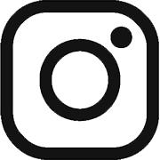 Connect with Cappello Ristorante on Instagram